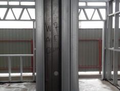 Админ. -бытовой комплекс АлексСтрой— 012