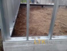 Строительство магазина 777— 015