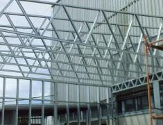 Складская пристройка, Белая Русь— 06